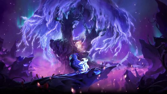 Ori and the Will of the Wisps - 14 Things You Need To Know