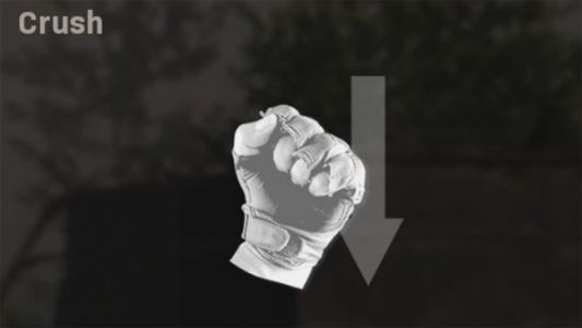 Activision Removes 'OK' Hand Gesture from Call of Duty: Modern Warfare and Warzone