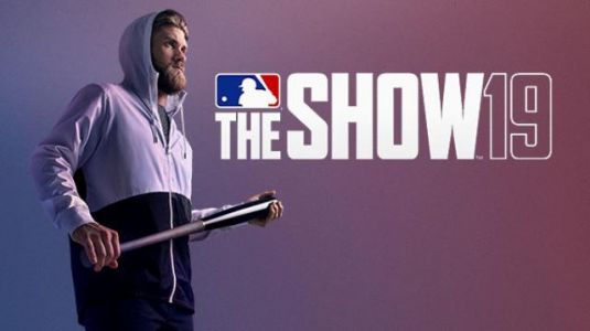 New PlayStation Releases Next Week - Assassin�s Creed III Remastered, MLB The Show 19