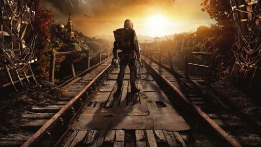 Metro Exodus Releases New Gamescom 2018 Trailer