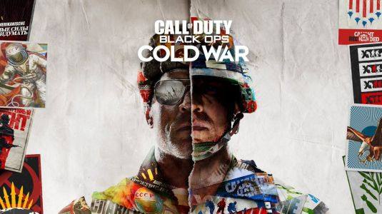 Call of Duty: Black Ops Cold War - Zombies Reveal Confirmed for September 30th
