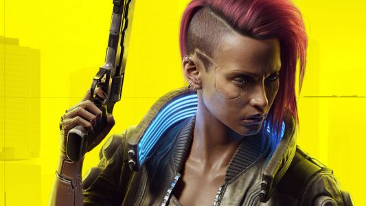 Cyberpunk 2077 Trailer Provides 5 Minute Gameplay Overview
