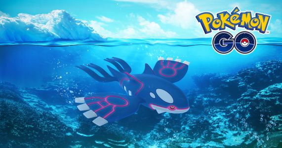 Pokemon Go Android 0.89.1 and iOS 1.59.1 Update Details