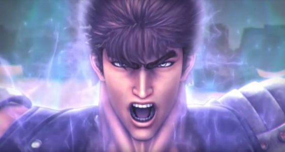 Mobile RPG Fist of the North Star: Legends ReVIVE is coming west