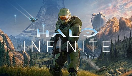 """Master Chief Actor: Halo Infinite """"Ready to Go for Next Spring"""""""
