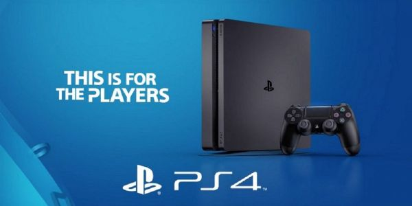 Sony Removes PS4 Ad After Plagiarism Accusations | Game Rant