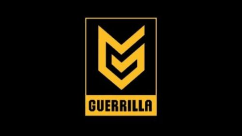 Guerrilla Games Undergoing Massive Expansion, Want To Release Games Much More Quickly