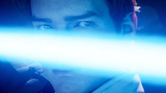 "Star Wars Jedi: Fallen Order's Lightsaber Will ""Change and Evolve"", Says Developer"