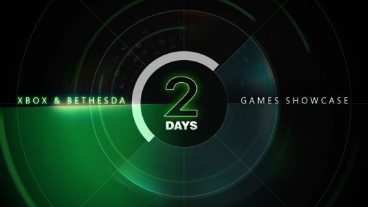 3 More Xbox Studio Acquisitions Could Be Announced At E3 2021 - Rumour