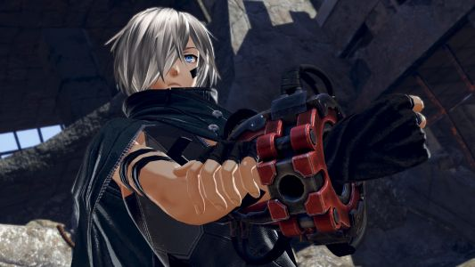 God Eater 3 Has More Updates Planned, Switch Version to Get Demo