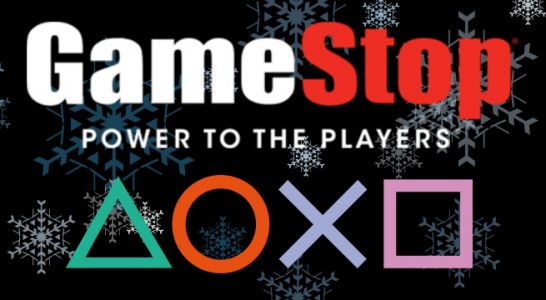 GameStop Game Days Sale Offers Huge Discounts on PS4 Best-Sellers and PSVR