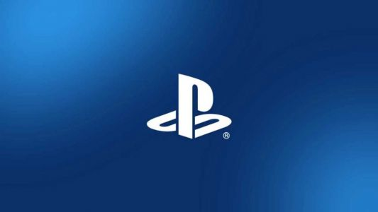 PS4 System Software Update 5.55 Now Available To Download, And You Know What It Does