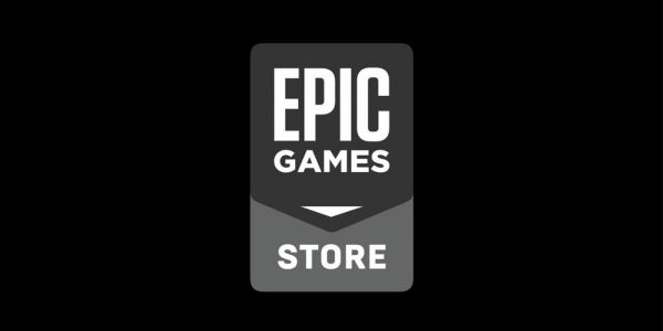 Epic Games Store New Free Games Includes Horror Title Just in Time for Halloween