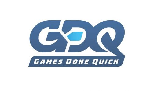Awesome Games Done Quick 2021 will be another online event