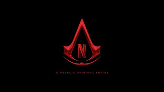 Netflix Reveals Live-Action Assassin's Creed Series