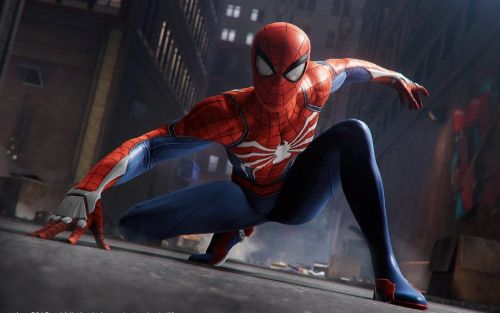 Sony clarifies that PS5 Spider-Man remaster is not a free upgrade for PS4 Spider-Man players