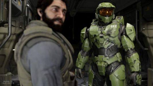 Industry Insider: Upcoming Xbox Games Includes Gorgeous Fantasy Worlds, Reboots, and Big Sci-Fi