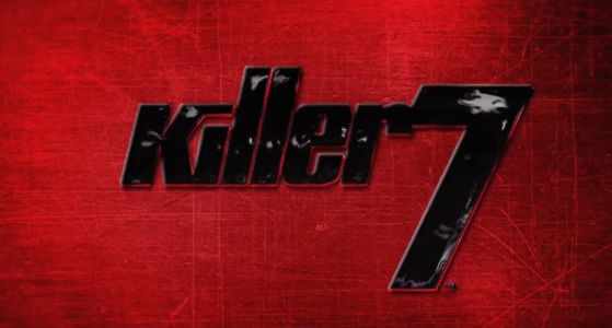 Suda51 announces killer7 for Steam at MomoCon 2018