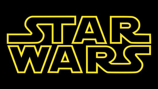 Ubisoft Massive is Developing a Star Wars Game