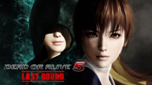 Dead or Alive 5 Support Ends, Team Ninja Moving On From Series