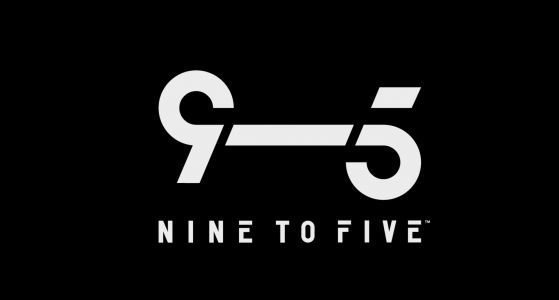 Nine to Five Is a New Tactical Multiplayer Shooter, Receiving Alpha in 2020