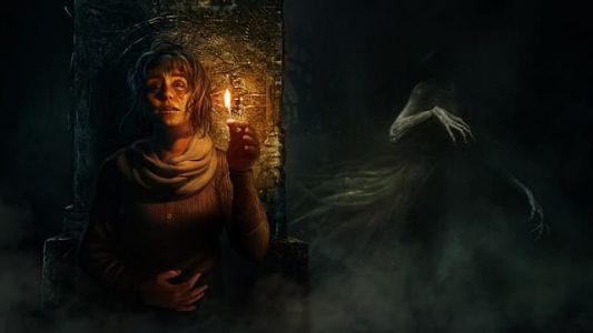 Amnesia: Rebirth Review: You Won't Soon Forget It