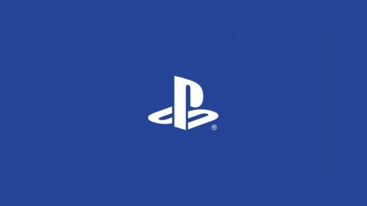10 PlayStation Announcements Loom In State Of Play Broadcast This Thursday