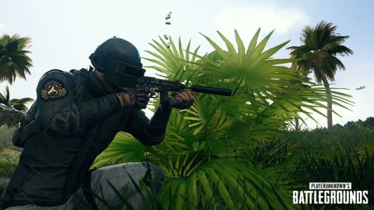 They broke PUBG again, so players are getting apology beanies and a lump sum of battle points