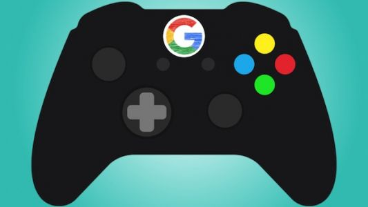 Google Announces Gaming Keynote For March