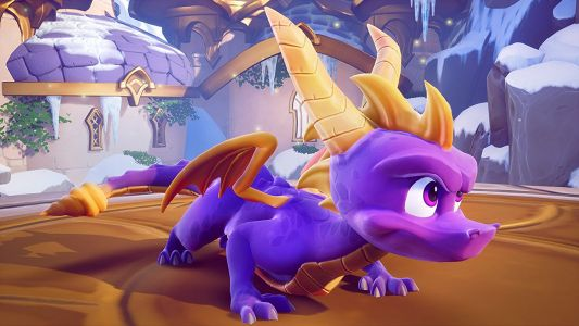 15 Things You Need To Know Before You Buy Spyro Reignited Trilogy