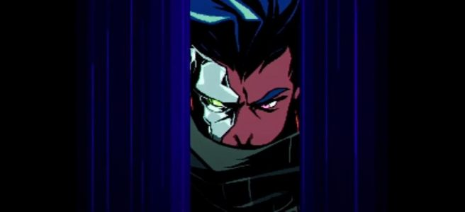 Anime Based On Ubisoft's Far Cry 3: Blood Dragon Announced For Netflix