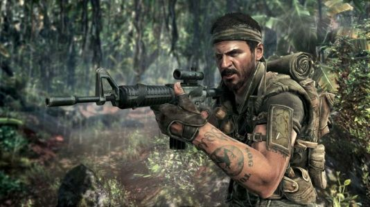 Call of Duty: Black Ops Cold War beta players are turning off cross-play due to cheating