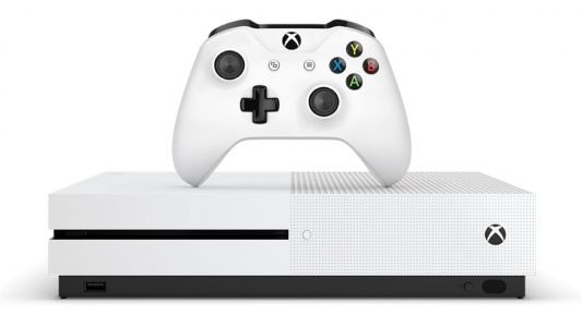 Xbox One E3 2019 Presser Set for June 9th
