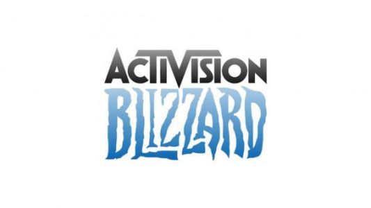 Activision Blizzard sued by California over sexual harassment and bullying allegations