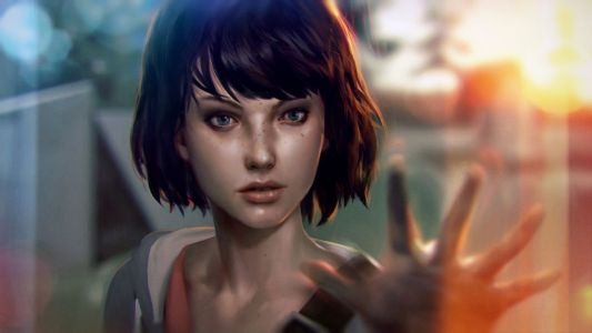 Life is Strange Now Available on Android Devices