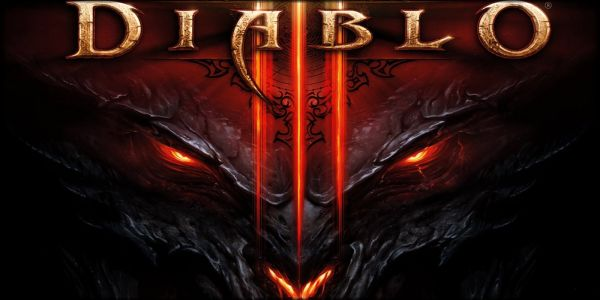 Diablo 4 Possibly Confirmed via Artbook Advertisement | Game Rant