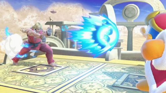 Evo Japan 2019 Lineup Announced, Dragon Ball FighterZ And Super Smash Bros. Ultimate Absent