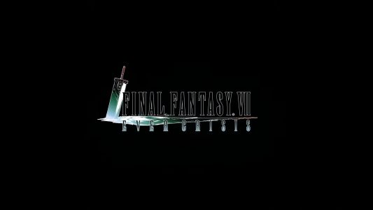 Final Fantasy 7: Ever Crisis Announced for 2022