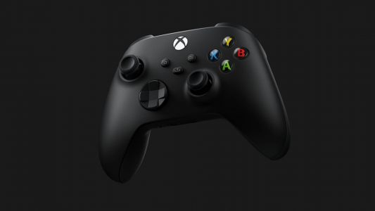 Xbox is removing the Live Gold restriction from a bunch of free-to-play multiplayer games today