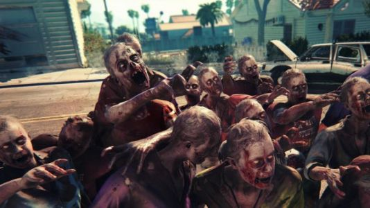 Dead Island 2, Saints Row, Metro and TimeSplitters won't be at E3 this year
