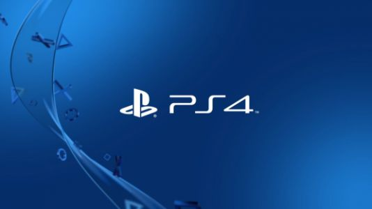 You May Sign Up for the PlayStation 4 System Update 6.00 Beta