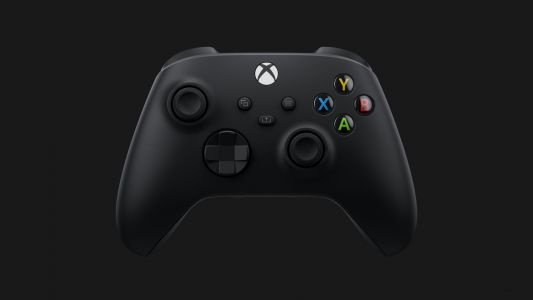 Xbox Series X Was Originally Supposed to Launch in August, Lockhart in October - Rumour