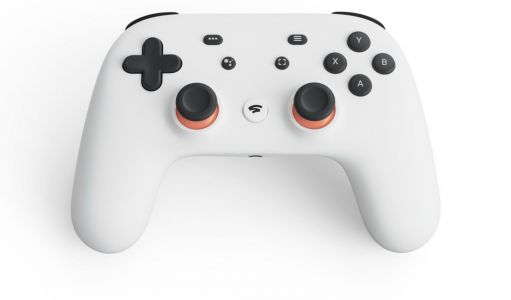 Developing for Stadia Is as Simple as Developing for PlayStation and Xbox - Google VP