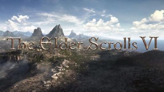 PlayStation CEO Doesn't Know If Starfield or The Elder Scrolls VI Will Release on PS5