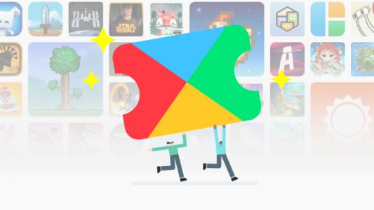 Google Play Pass roundup: 25 of the best apps and games currently available on the service