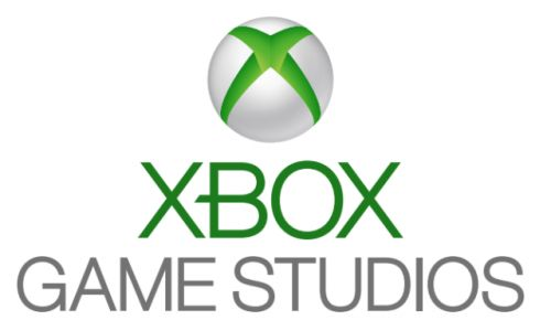 Matt Booty: There Will be More Xbox Reveals Before Christmas and in Early 2020