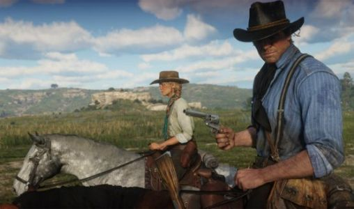 "Rockstar's Dan Houser Issues Statement on ""100-Hour"" Work Week Controversy"