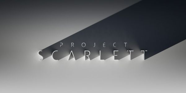 Xbox Project Scarlett Release Date: When Does It Launch?
