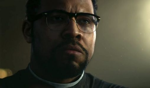 Far Cry 5's Pastor Jerome Returns in Far Cry: New Dawn Gameplay Footage