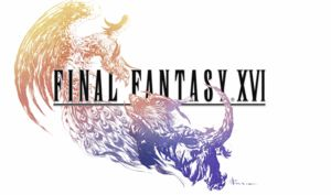 Final Fantasy XVI Announced For PlayStation 5